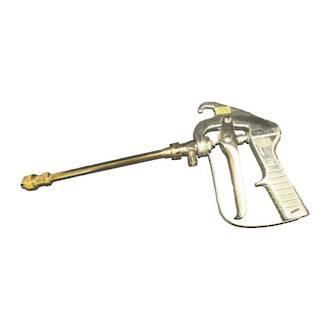 250mm Extension Spray Adhesive Gun