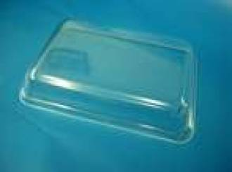 Small Flat Lid to fit Tray 004/005/006
