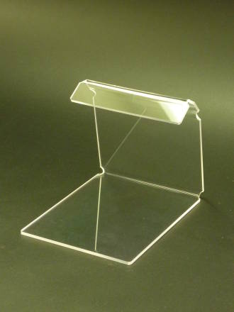 Universal Product/Book Display Stand Large