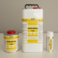 Solvent Adhesives-637