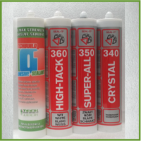 Structural Adhesives-749