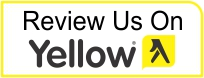 Review Us On Yellow