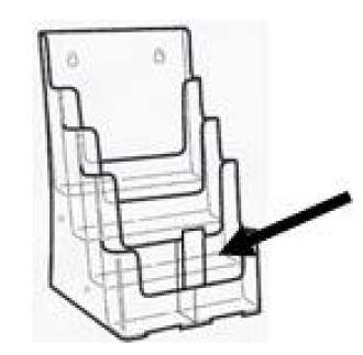 Recessed Lighting Ballast as well 9 Pin Trailer Wiring likewise 6 Recessed Lighting Diagram together with Led Sheet Lighting together with Decorative Ceiling Lighting. on wiring diagram for 6 recessed lights