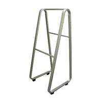 Lit-Loc Easel Floor Stand Small 2xA4